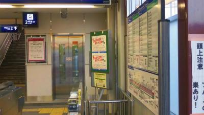 f:id:kabutoyama-tigers:20150423154336j:image