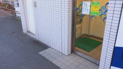 f:id:kabutoyama-tigers:20150423154829j:image