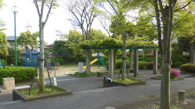 f:id:kabutoyama-tigers:20150423161326j:image
