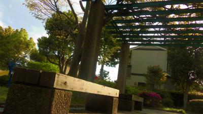 f:id:kabutoyama-tigers:20150423161716j:image