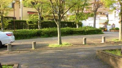 f:id:kabutoyama-tigers:20150423182856j:image