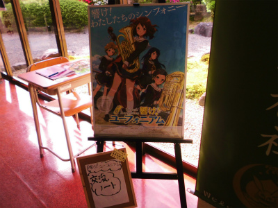 f:id:kabutoyama-tigers:20150423191544j:image