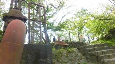f:id:kabutoyama-tigers:20150423211544j:image
