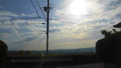 f:id:kabutoyama-tigers:20150425234054j:image