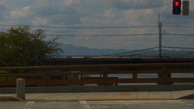 f:id:kabutoyama-tigers:20150425235538j:image