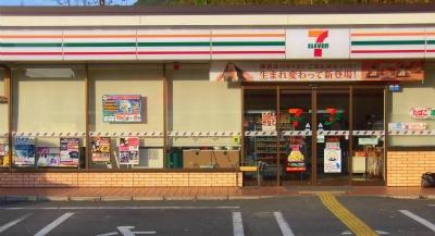 f:id:kabutoyama-tigers:20150501081851j:image