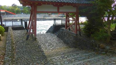 f:id:kabutoyama-tigers:20150501125343j:image