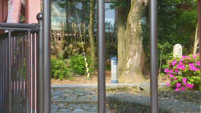 f:id:kabutoyama-tigers:20150501125345j:image