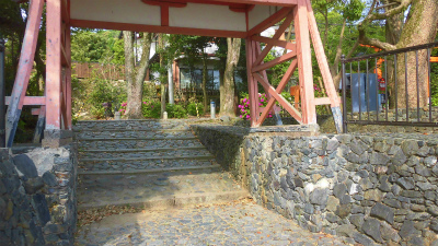f:id:kabutoyama-tigers:20150501130105j:image