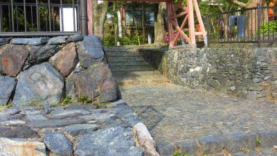 f:id:kabutoyama-tigers:20150501130221j:image