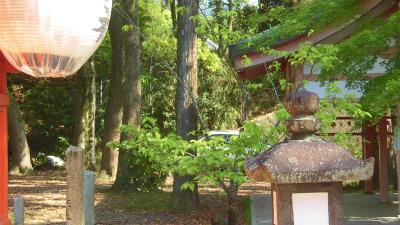 f:id:kabutoyama-tigers:20150503023922j:image