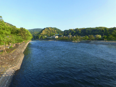 f:id:kabutoyama-tigers:20150503170943j:image