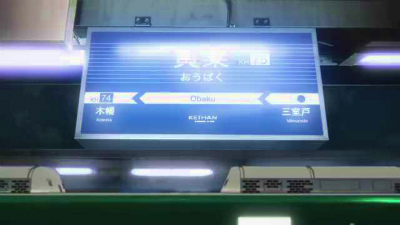 f:id:kabutoyama-tigers:20150506080803j:image