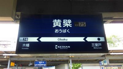 f:id:kabutoyama-tigers:20150507183126j:image
