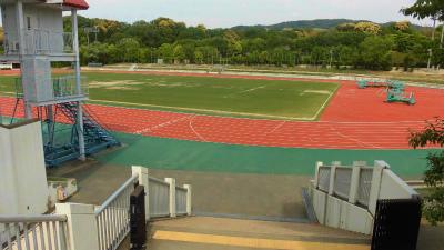 f:id:kabutoyama-tigers:20150509012607j:image