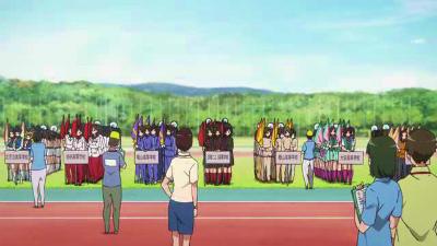 f:id:kabutoyama-tigers:20150509035057j:image