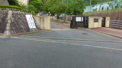 f:id:kabutoyama-tigers:20150517025701j:image