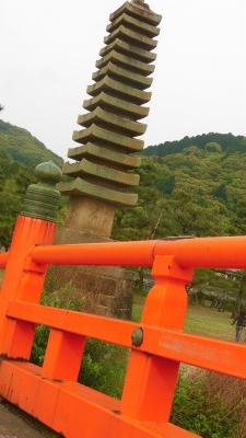 f:id:kabutoyama-tigers:20150517053139j:image:w360