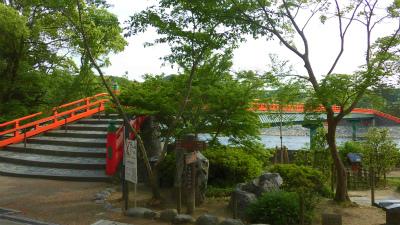 f:id:kabutoyama-tigers:20150517184839j:image