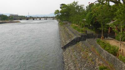 f:id:kabutoyama-tigers:20150517185320j:image