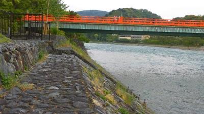 f:id:kabutoyama-tigers:20150517190239j:image