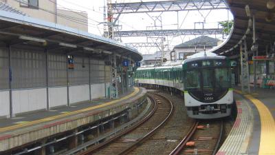 f:id:kabutoyama-tigers:20150517192256j:image
