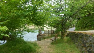 f:id:kabutoyama-tigers:20150517193828j:image