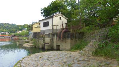 f:id:kabutoyama-tigers:20150517194151j:image
