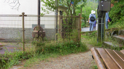 f:id:kabutoyama-tigers:20150517195706j:image