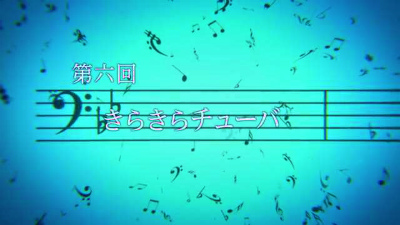 f:id:kabutoyama-tigers:20150517202637j:image