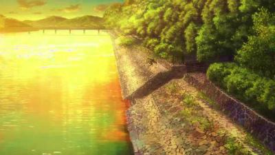 f:id:kabutoyama-tigers:20150517205745j:image