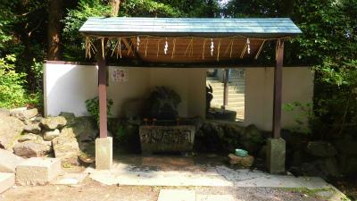 f:id:kabutoyama-tigers:20150521172333j:image