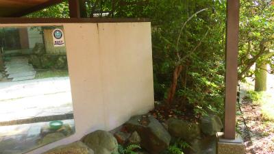 f:id:kabutoyama-tigers:20150521172900j:image