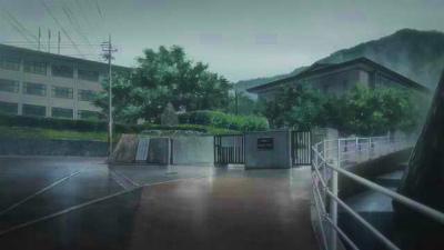 f:id:kabutoyama-tigers:20150521175922j:image