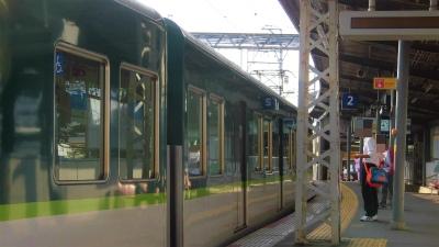 f:id:kabutoyama-tigers:20150521192708j:image