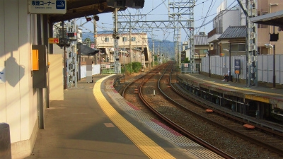 f:id:kabutoyama-tigers:20150521192903j:image