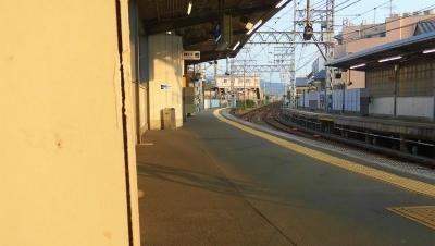 f:id:kabutoyama-tigers:20150521195305j:image