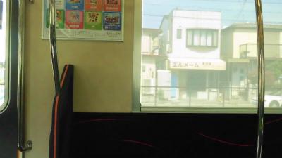 f:id:kabutoyama-tigers:20150521195731j:image