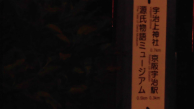 f:id:kabutoyama-tigers:20150524055056j:image