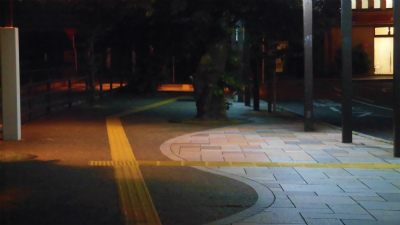 f:id:kabutoyama-tigers:20150524083526j:image