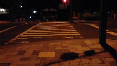 f:id:kabutoyama-tigers:20150524083950j:image
