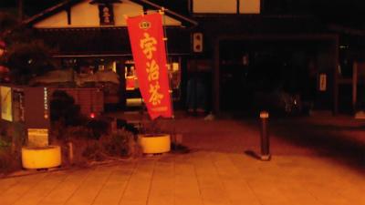 f:id:kabutoyama-tigers:20150524130401j:image