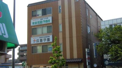 f:id:kabutoyama-tigers:20150529102758j:image
