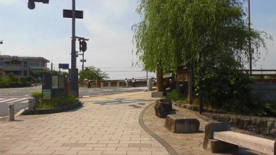 f:id:kabutoyama-tigers:20150529174523j:image