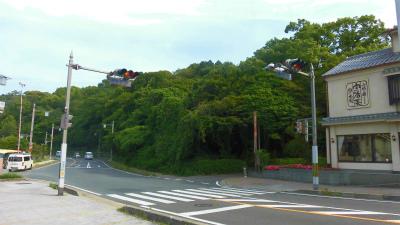 f:id:kabutoyama-tigers:20150529183113j:image