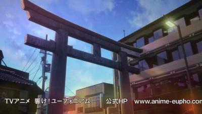f:id:kabutoyama-tigers:20150529183817j:image