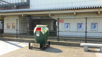 f:id:kabutoyama-tigers:20150529205219j:image