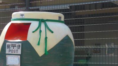 f:id:kabutoyama-tigers:20150530050803j:image