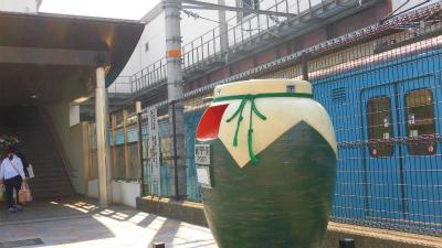 f:id:kabutoyama-tigers:20150530053920j:image