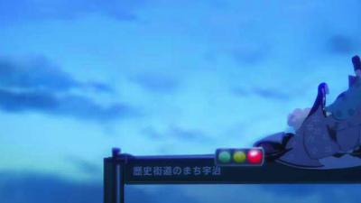 f:id:kabutoyama-tigers:20150530055101j:image
